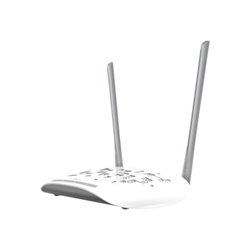 Router TP-LINK - Wireless access point tl-wa801n