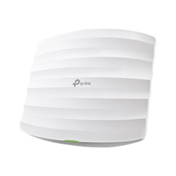 Router TP-LINK - Ac1750 wireless mu-mimo gigabit ceiling mount access point eap265 hd