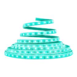 Lampadina LED Innr Lighting - Flex - striscia luminosa - led - 24 w - luce rgbw - 1800-6500 k fl 140 c