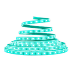 Lampadina LED Innr Lighting - Flex - striscia luminosa - led - 24 w - luce rgbw - 1800-6500 k fl 140 c /ld