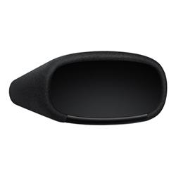 Soundbar Samsung - HW-S40T Bluetooth 2.0 canali