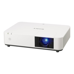 Videoproiettore PHZ12 1920 x 1200 pixels Proiettore 3LCD 5000 Lumen