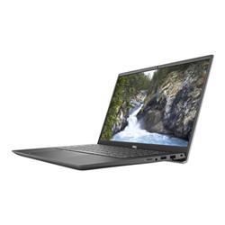 """Notebook Dell Technologies - Dell vostro 5401 - 14"""" - core i5 1035g1 - 8 gb ram - 512 gb ssd 95m5t"""