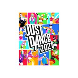 Image of Videogioco Just Dance 2021 Xbox One, Xbox Series X