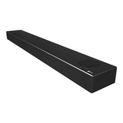 Soundbar LG - SN7CY Bluetooth 4.0 Canale-3.0.2