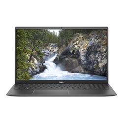 """Notebook Dell Technologies - Vostro 5501 15.6"""" Core i5 RAM 8GB SSD 256GB 5KTJ9"""