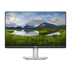 """Monitor LED Dell Technologies - Dell s2421hs - monitor a led - full hd (1080p) - 23.8"""" dell-s2421hs"""