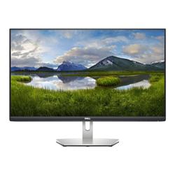 "Monitor LED Dell Technologies - Dell s2721hn - monitor a led - full hd (1080p) - 27"" dell-s2721hn"