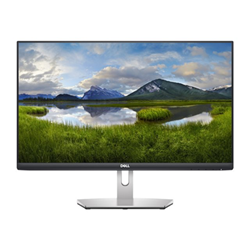"Monitor LED Dell Technologies - Dell s2421h - monitor a led - full hd (1080p) - 23.8"" dell-s2421h"
