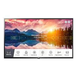 "Hotel TV LG - 43US662H0ZC 43 "" Ultra HD 4K Smart"