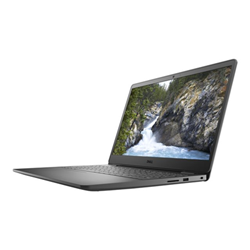 "Notebook Dell Technologies - Dell vostro 3501 - 15.6"" - core i3 1005g1 - 8 gb ram - 256 gb ssd xcjnk"