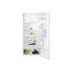 Image of Frigorifero da incasso Lfb3af12s - frigorifero con scompartimento freezer - da incasso 933033147