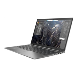 "Workstation HP - Zbook firefly 15 g7 mobile workstation - 15.6"" - core i5 10210u 111d7ea#abz"