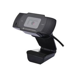 Webcam Conceptronic - Webcam amdis03b