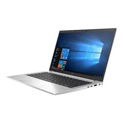 "Notebook HP - Elitebook 835 g7 - 13.3"" - ryzen 5 pro 4650u - 8 gb ram - 256 gb ssd 113z3et#abz"