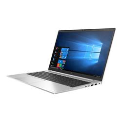 "Notebook HP - Elitebook 855 g7 - 15.6"" - ryzen 5 pro 4650u - 8 gb ram - 256 gb ssd 114a0et#abz"
