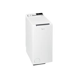 Image of Lavatrice ZEN TDLR 6242BS IT/N 6 Kg 60 cm Classe A+++
