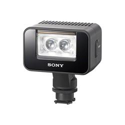Lampadina LED Sony - Hvl-leir1 - luce sulla fotocamera hvlleir1.ce7
