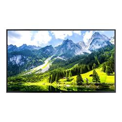 """Hotel TV LG - 43ut782h0za classe (43"""" visualizzabile) 43ut782h0za.aeuz"""