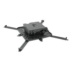 ITB Solution - Xl - kit montaggio chvctu