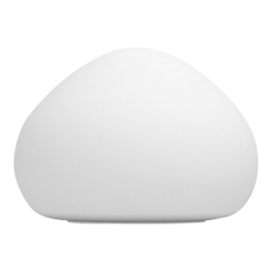Lampada Philips - Hue white ambiance wellner - lampada da tavolo - lampadina led 915005912501