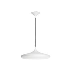 Lampada Philips - Hue white ambiance cher - lampadario - led 915005912701