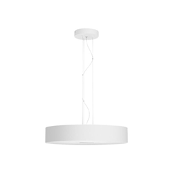 Lampada Philips - Hue white ambiance fair - lampadario - led 915005912901