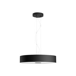 Lampada Philips - Hue white ambiance fair - lampadario - led 915005913001