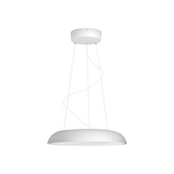 Lampada Philips - Hue white ambiance amaze - lampadario - led - 33.5 w 915005913301