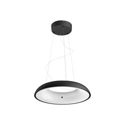 Lampada Philips - Hue white ambiance amaze - lampadario - led 915005913401