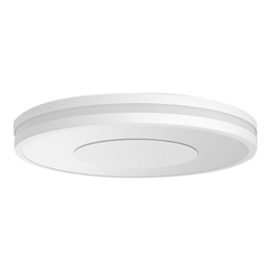 Lampada Philips - Hue white ambiance being - lampada a soffitto - led - 27 w 915005913501