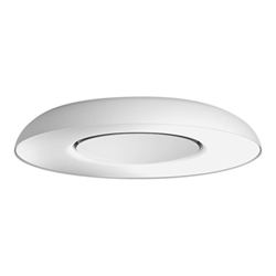 Lampada Philips - Hue white ambiance still - lampada a soffitto - led 915005913801