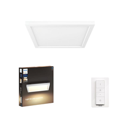 Lampada Philips - Hue white ambiance aurelle - lampada a soffitto - led 915005920701