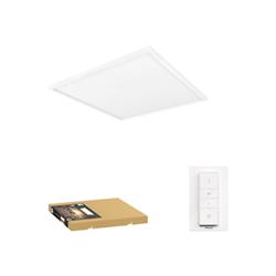 Lampada Philips - Hue white ambiance aurelle - lampada a soffitto - led 915005920801