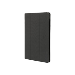 Pennino Tucano - Gala - flip cover per tablet tabgss7bk