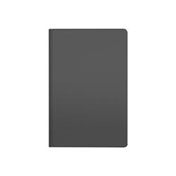 Pennino Samsung - Anymode book cover gp-fbt505ama - flip cover per tablet gp-fbt505amabw