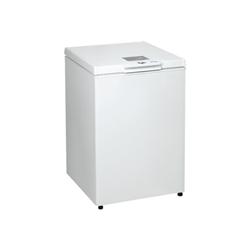 Congelatore Whirlpool - WH1411 E2 Orizzontale 131 Litri Raffreddamento statico Classe A+