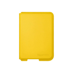 eBook reader Kobo - Sleepcover - flip cover per ebook reader n306-ac-lm-e-pu