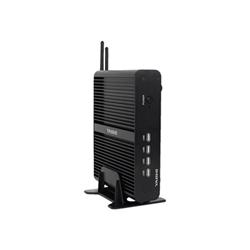 Mini PC Yashi - Nucky7 - pc mini - core i7 8565u 1.8 ghz - 8 gb - ssd 240 gb ny8566