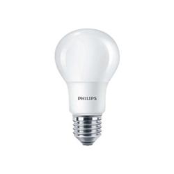Lampadina LED Philips - Led - lampadina led - forma: a60 - satinata finitura - e27 - 8 w 929001234301