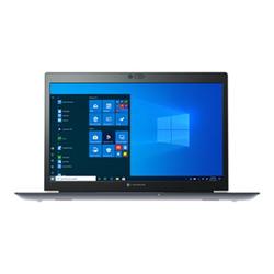 "Notebook Toshiba - Dynabook toshiba portégé x40-g-10j - 14"" - core i5 10210u a1pmr41e112u"