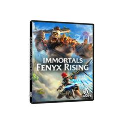 Image of Videogioco Immortals Fenyx Rising Xbox One, Xbox Series X