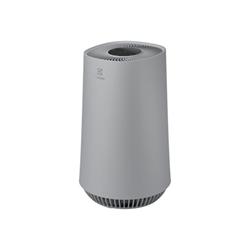 Purificatore d'aria Electrolux - FA31-201GY Light Grey