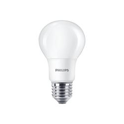 Lampadina LED Philips - Lampadina led - forma: a60 - satinata finitura - e27 929001234604