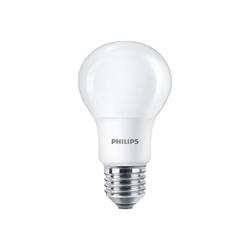 Lampadina LED Philips - Lampadina led - forma: a60 - satinata finitura - e27 929001234713