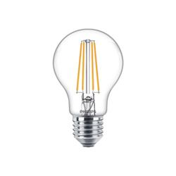 Lampadina LED Philips - Lampadina led - trasparente finitura - e27 - 7 w 929001387395