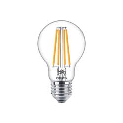 Lampadina LED Philips - Lampadina con filamento led - forma: a60 929002026155