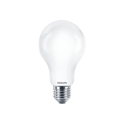 Lampadina LED Philips - Lampadina con filamento led - forma: a67 929002372701