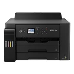 Stampante inkjet Ecotank et-16150 - stampante - colore - ink-jet c11cj04401