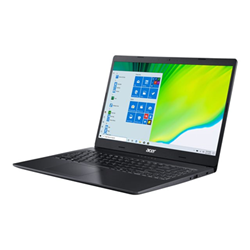 "Notebook Acer - Aspire 3 a315-23-r8mf - 15.6"" - ryzen 3 3250u - 8 gb ram nx.a0vet.003"